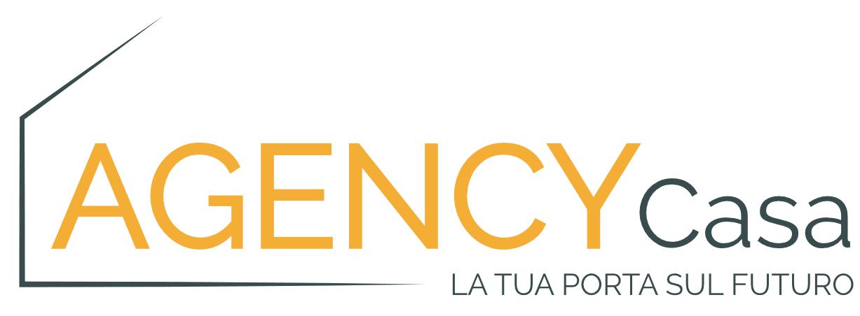 Agency Casa