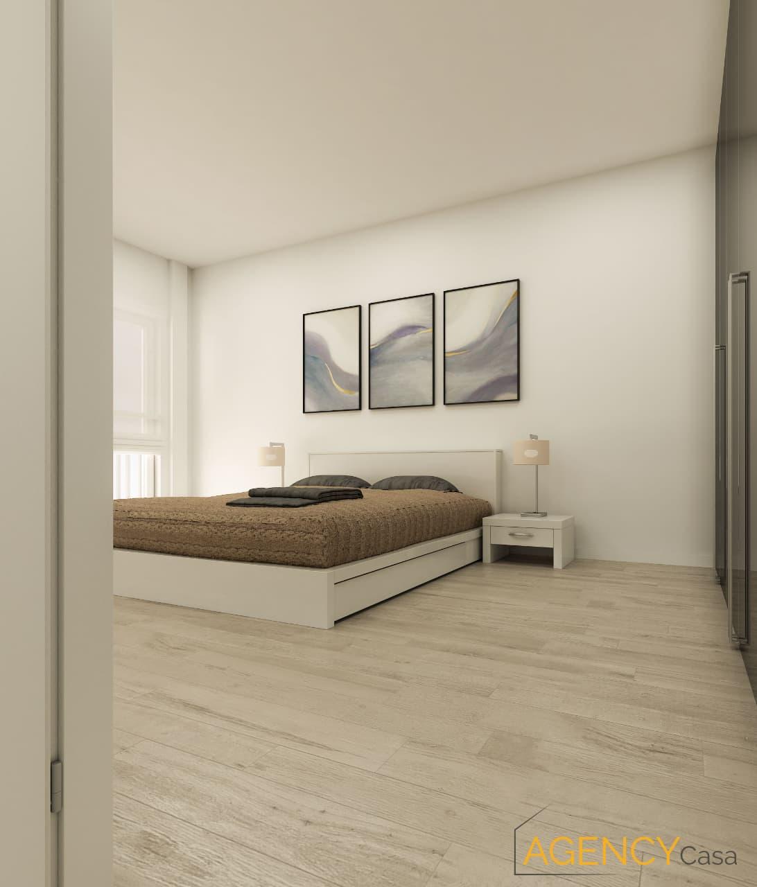 Appartamento Spinea