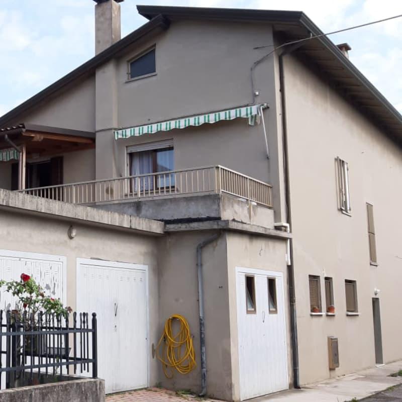 Casa singola Quinto di Treviso