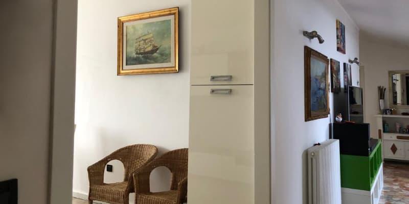 appartamenti in vendita a Martellago