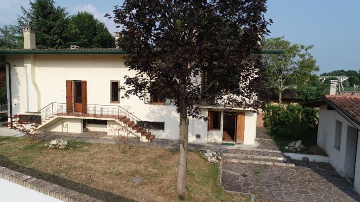 casa in vendita a Mirano