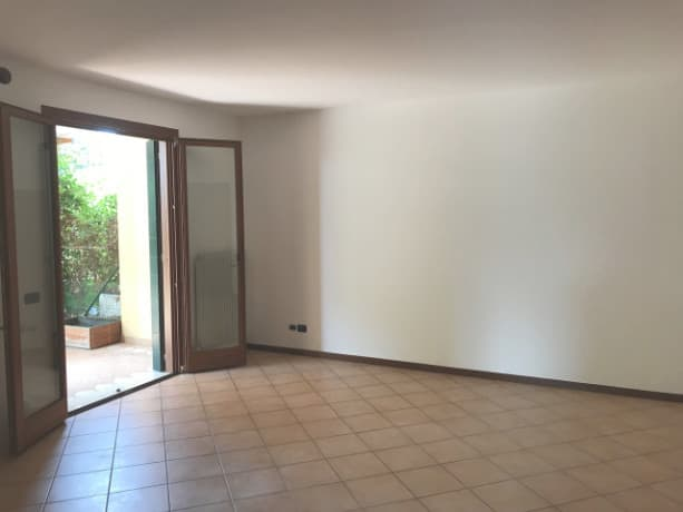 Appartamento Maserada sul Piave