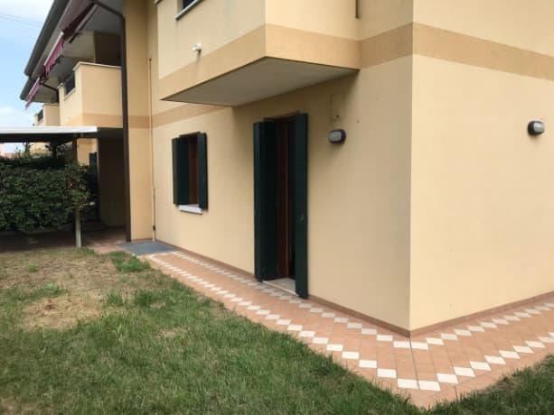 Appartamenti in vendita a Spinea