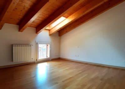 Appartamento Caselle
