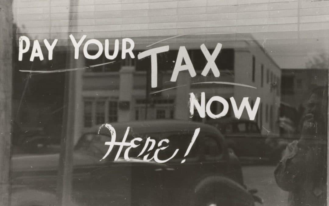 Tasse per chi vende casa: l'aumento dell'imposta da pagare