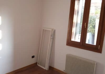 appartamento Scorzé
