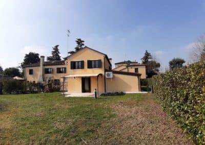 Case in vendita a Mestre (VE)