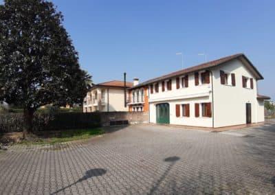 Casa in vendita a Scorzé (VE)