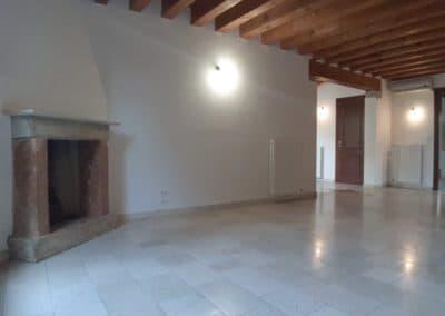 case in vendita Mestre