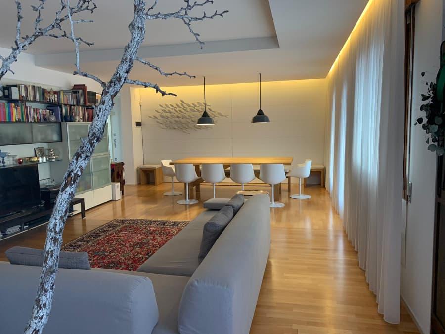appartamento Martellago vendesi | Agency Casa