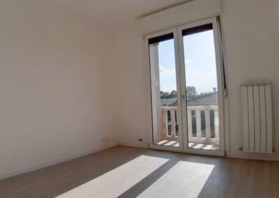 appartamento Caltana