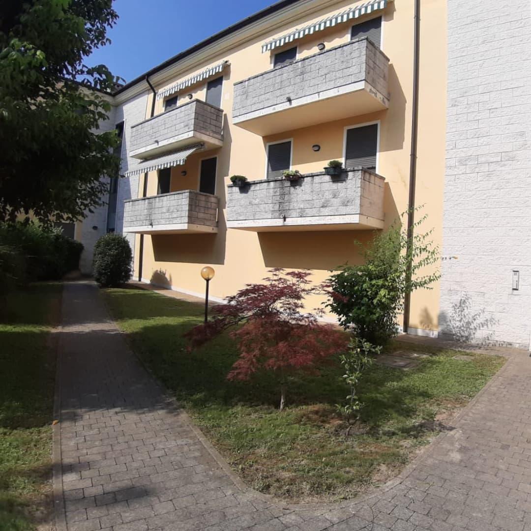 appartamento Dolo Sambruson