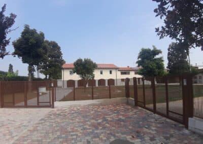 Casa in vendita a Noale