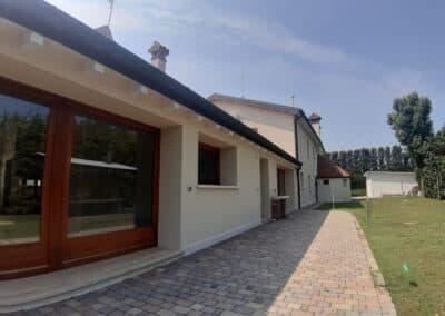 case in vendita a Noale