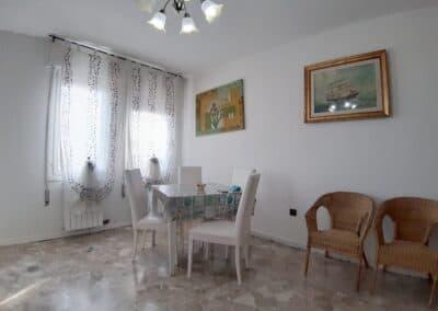 appartamenti Martellago