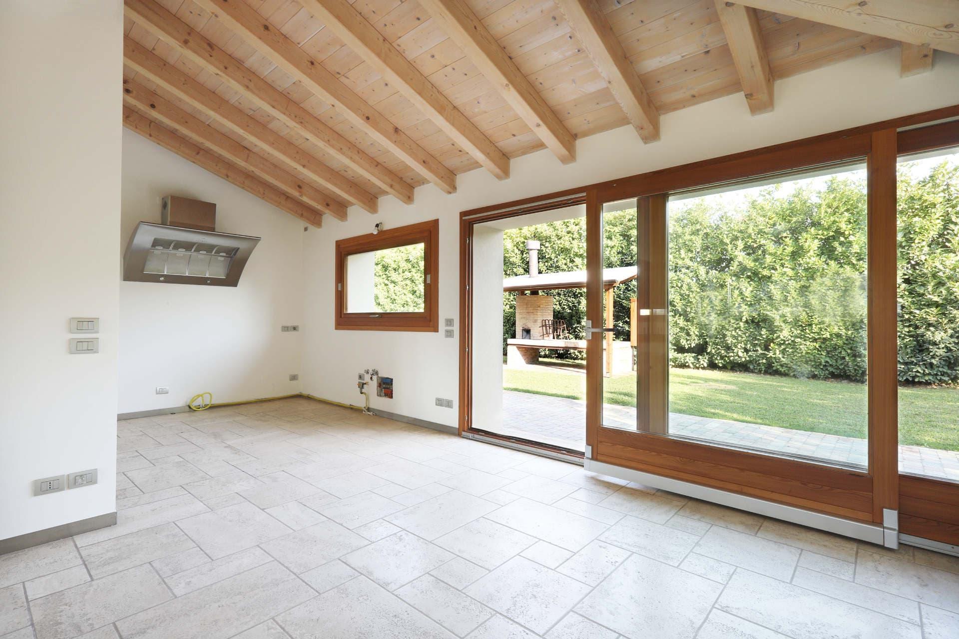 casa-indipendente-in-vendita-a-noale