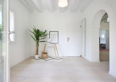 casa vendita Noale