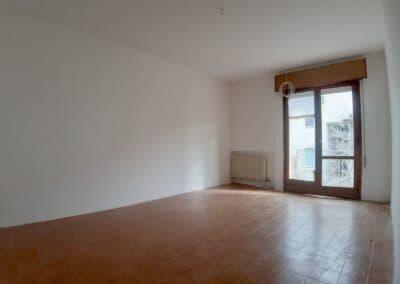 Appartamento Quinto di Treviso