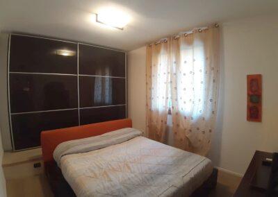 appartamento noale