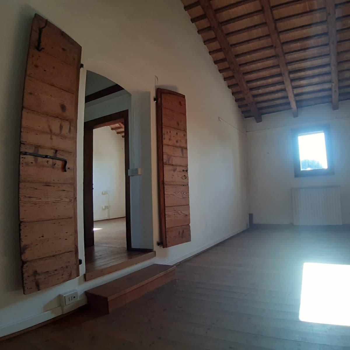 Casa indipendente in vendita a Preganziol