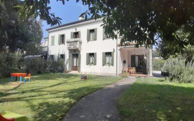 Casa in vendita a Mogliano Veneto (TV)