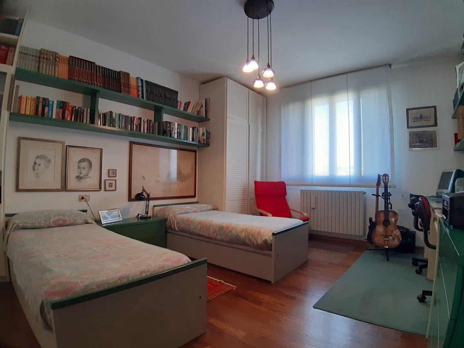 casa in vendita a Mogliano Veneto