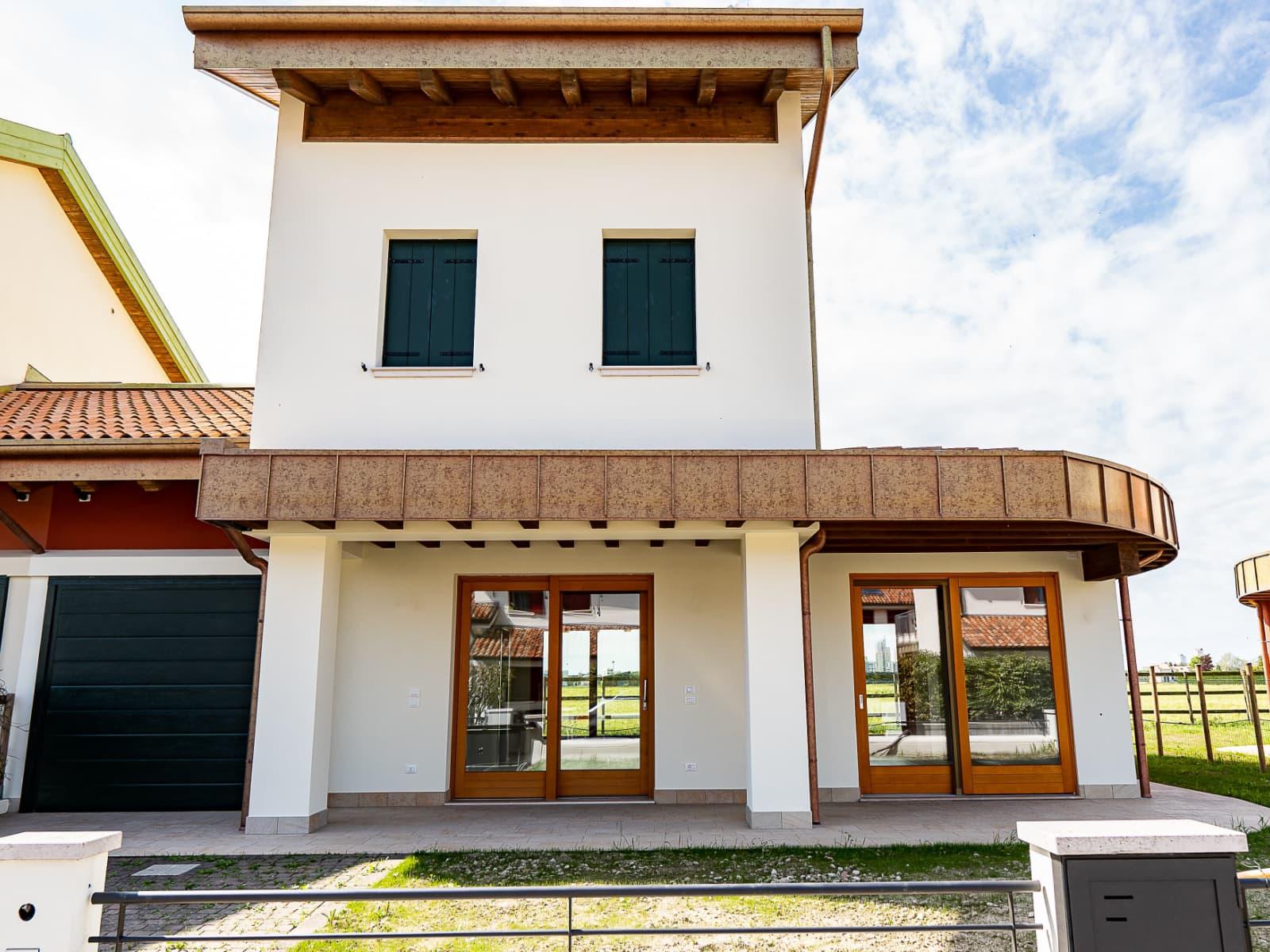 casa in vendita a Jesolo