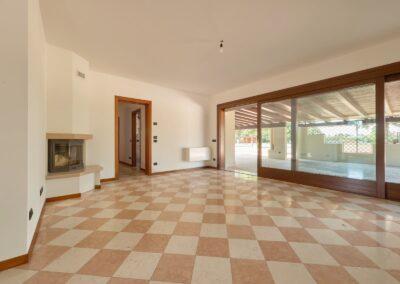 casa in vendita a Borgoricco